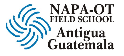 NAPA-OT Field School